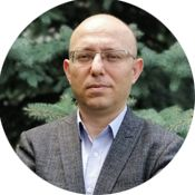 Erkan Turan