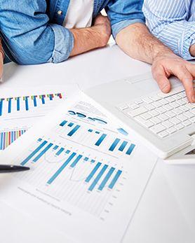 Finansal Yönetim Eğitimleri