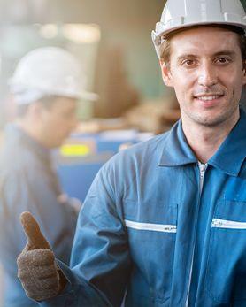 ISO 9001 TEMEL EĞİTİMİ