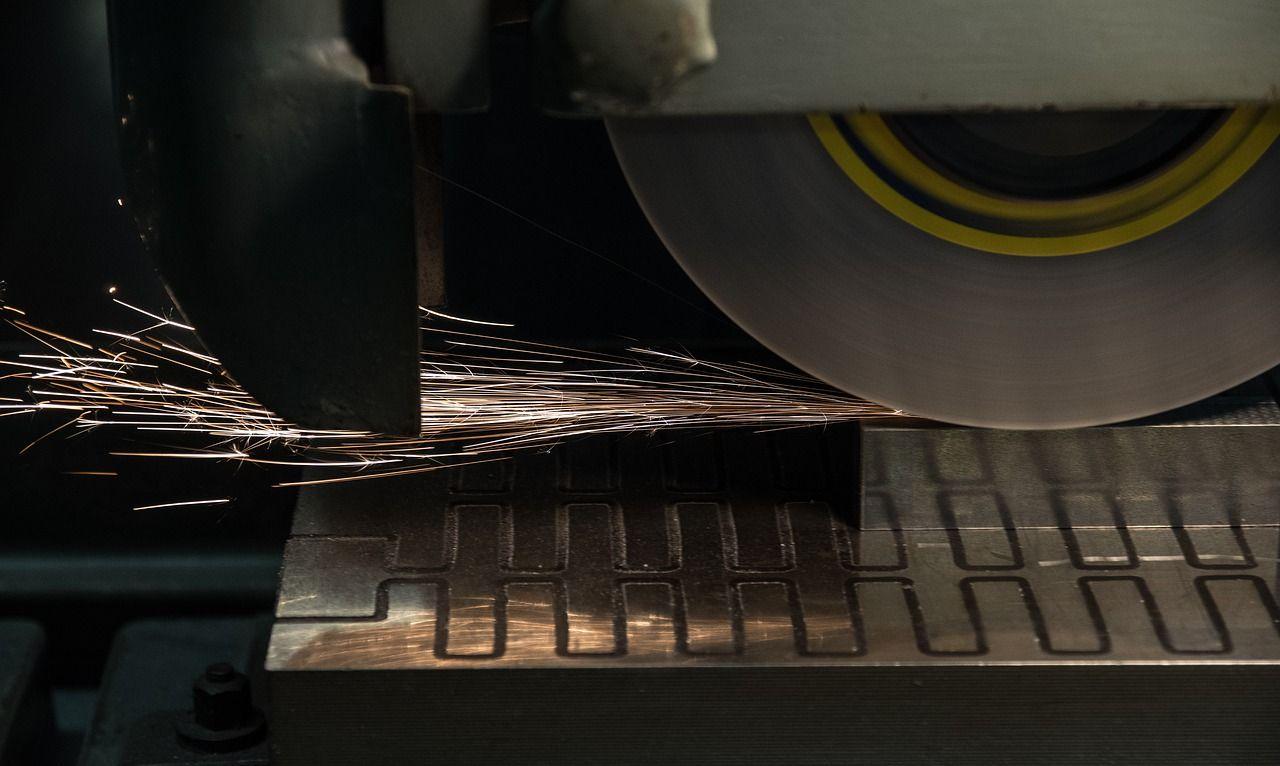 Makine ve Ekipmanın Çalışabilirliğinin Önemi