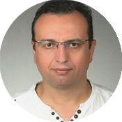 Süleyman Biberoğlu