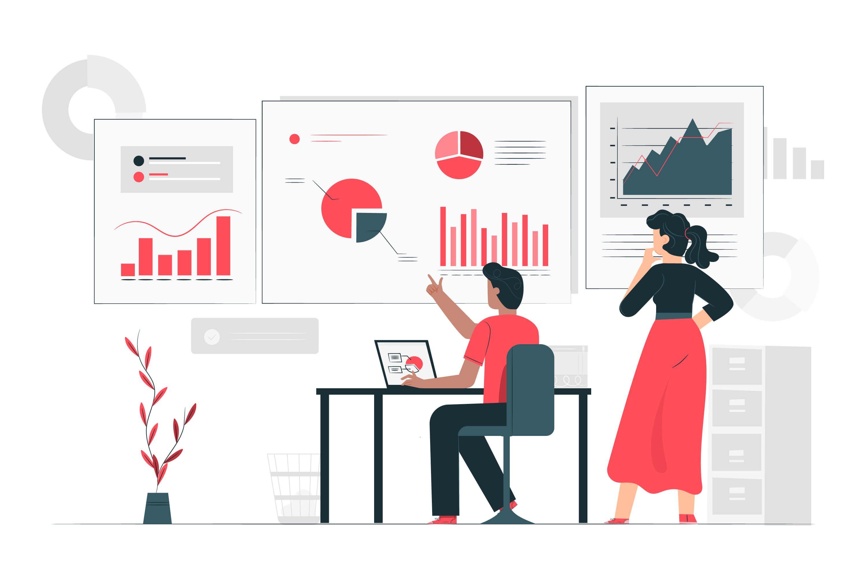 Veriye Dayalı Karar Vermenin Önemi Nedir?